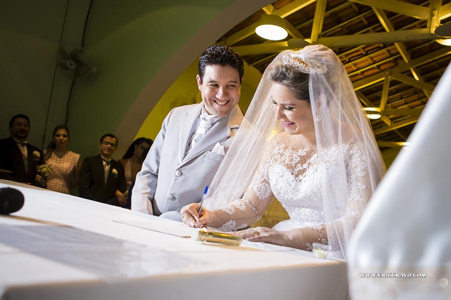 0400_Casamento Anna e Patrick