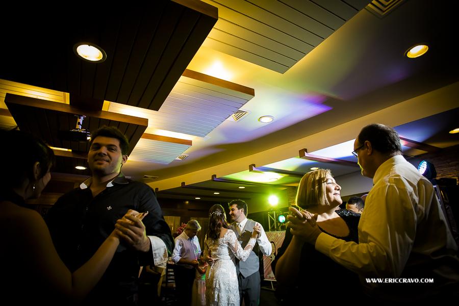 0403_Casamento Cíntia e Junior