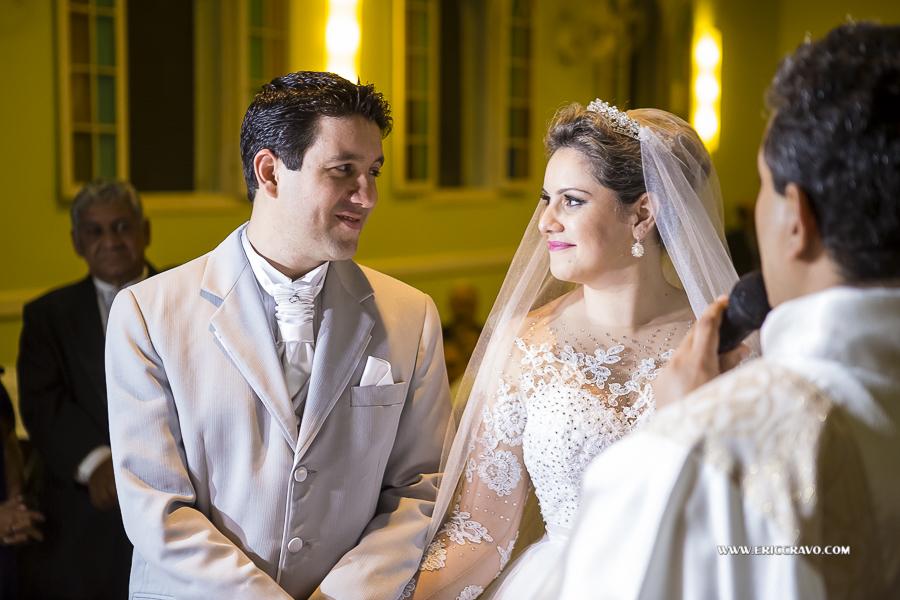 0405_Casamento Anna e Patrick