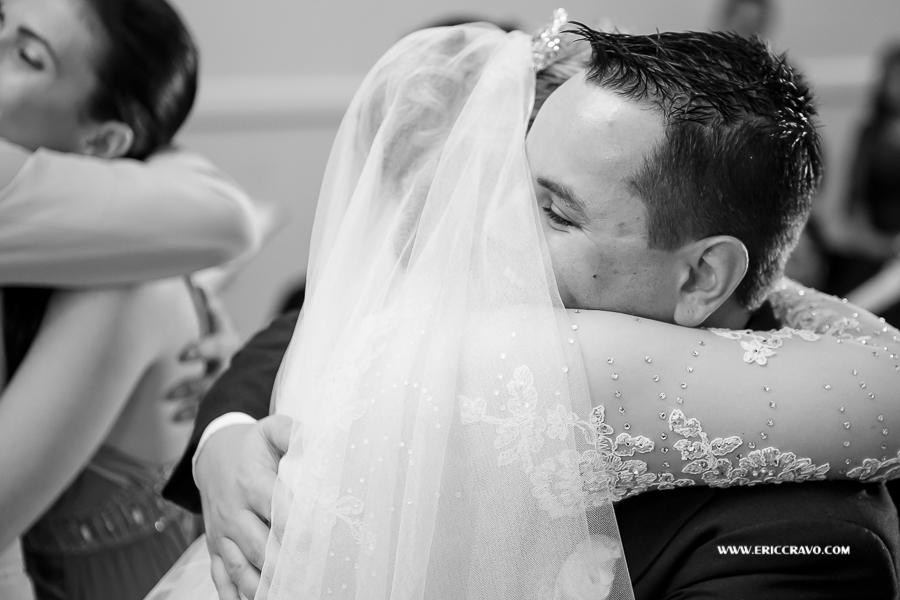 0424_Casamento Anna e Patrick