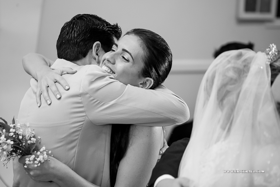 0425_Casamento Anna e Patrick