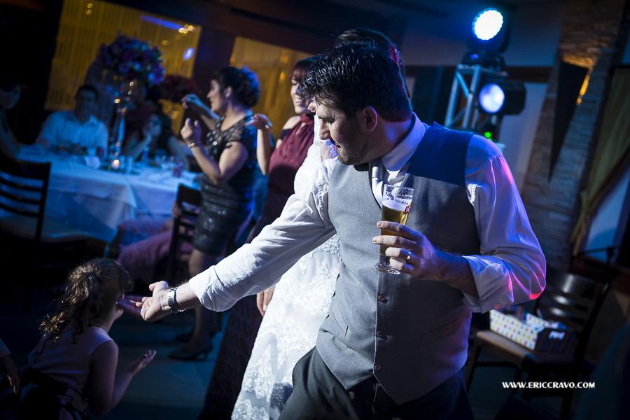 0468_Casamento Cíntia e Junior