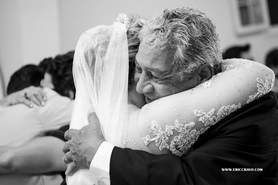 0472_Casamento Anna e Patrick