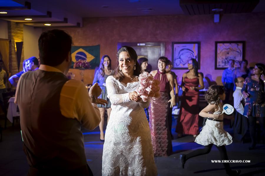 0486_Casamento Cíntia e Junior