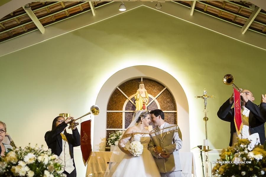 0497_Casamento Anna e Patrick