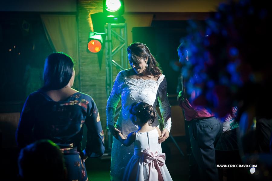 0500_Casamento Cíntia e Junior