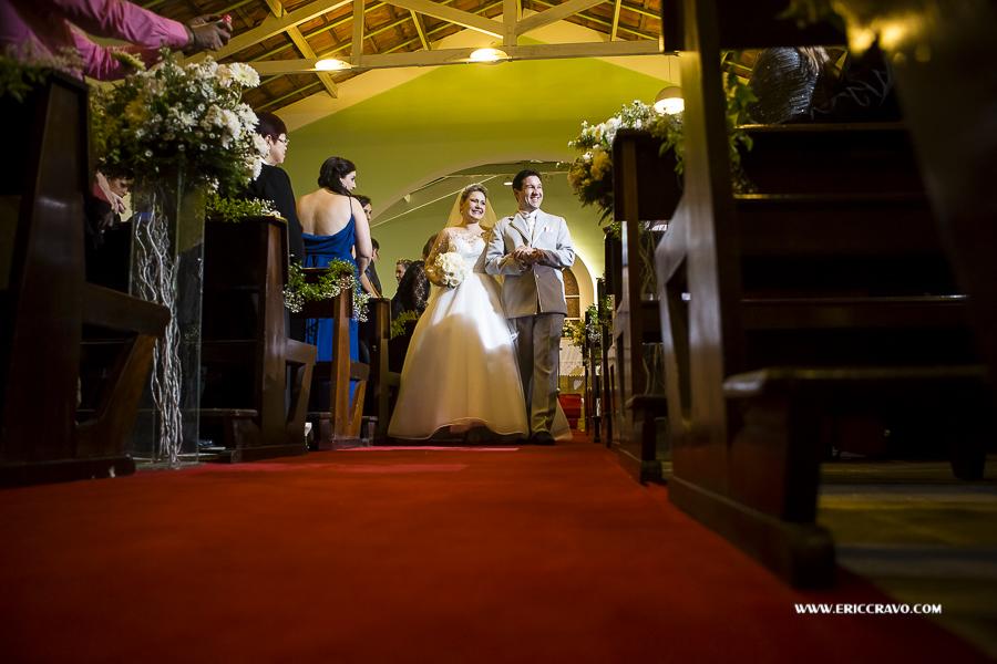0510_Casamento Anna e Patrick
