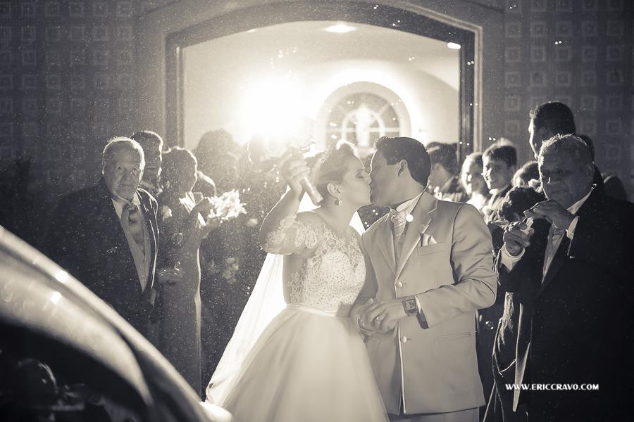0523_Casamento Anna e Patrick