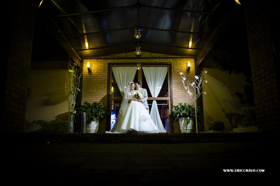 0529_Casamento Anna e Patrick