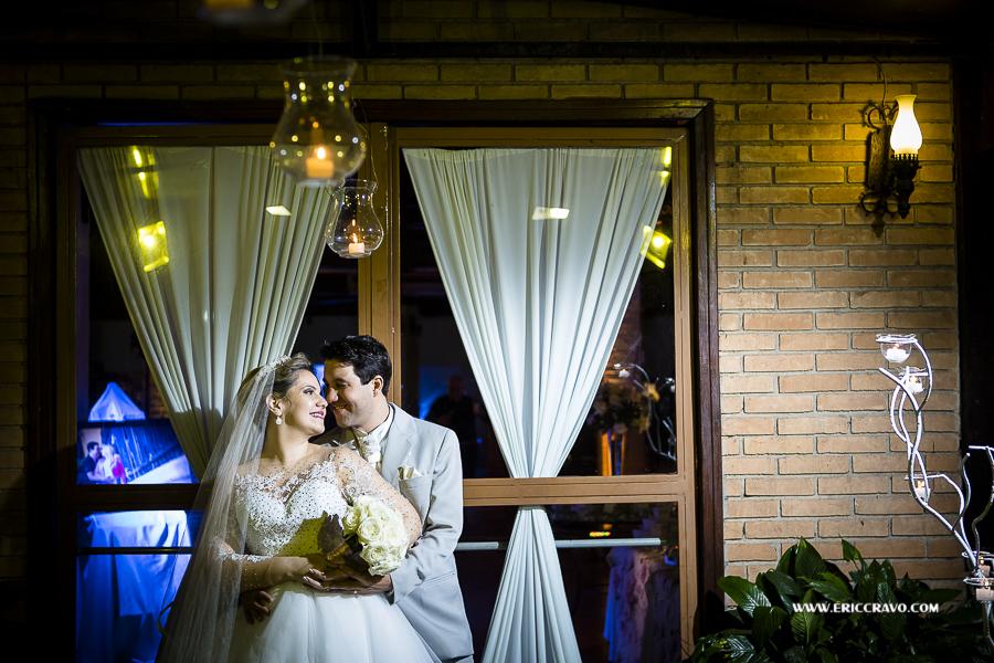 0533_Casamento Anna e Patrick