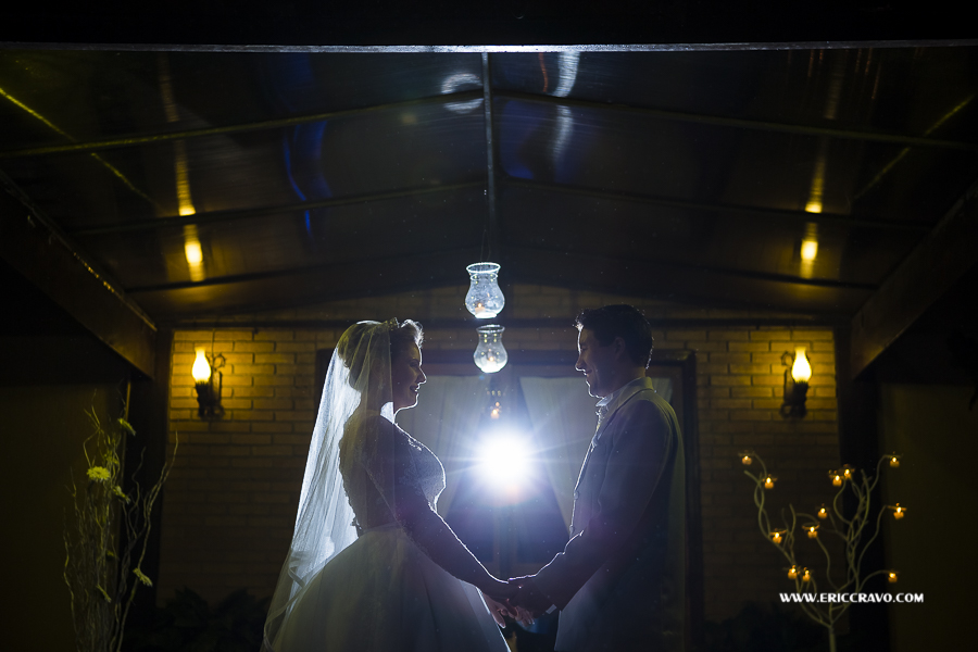 0534_Casamento Anna e Patrick