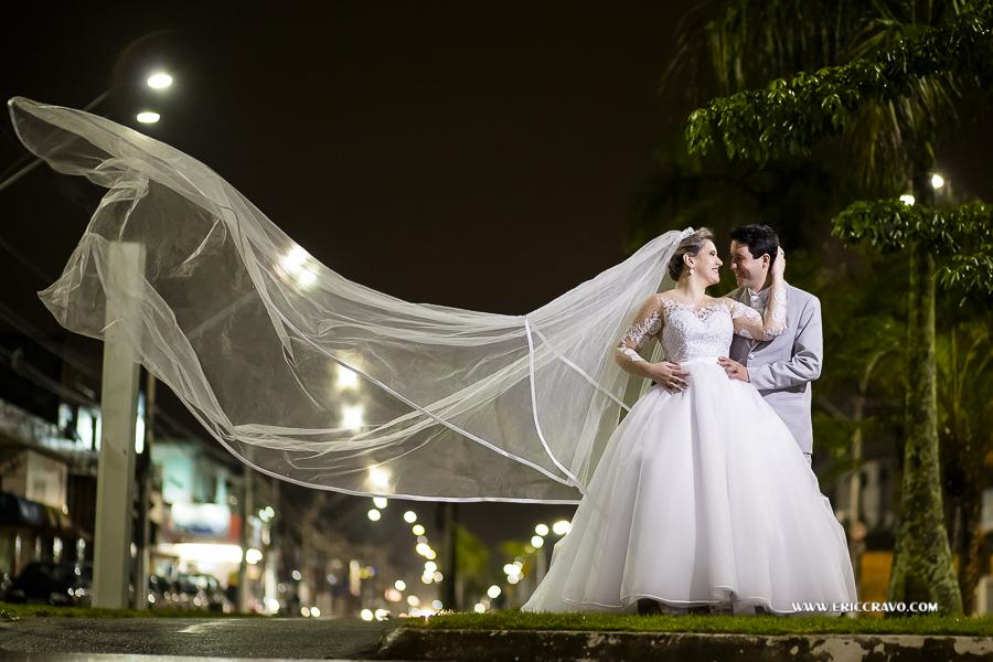 0539_Casamento Anna e Patrick