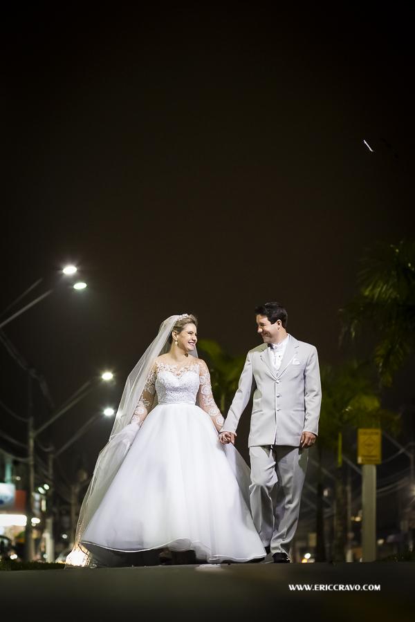 0543_Casamento Anna e Patrick