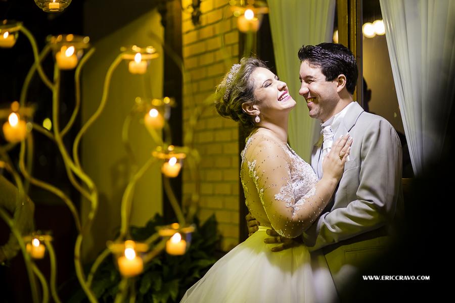 0549_Casamento Anna e Patrick