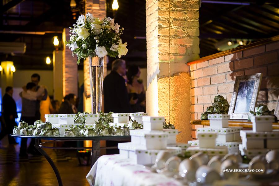0570_Casamento Anna e Patrick