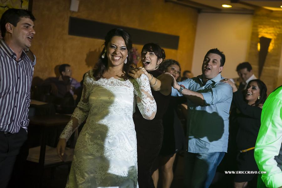 0594_Casamento Cíntia e Junior