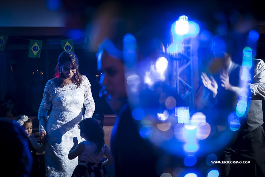 0612_Casamento Cíntia e Junior