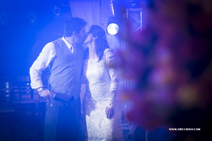 0619_Casamento Cíntia e Junior
