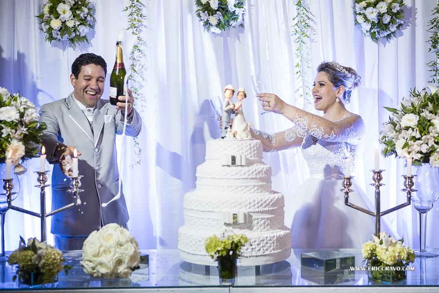 0650_Casamento Anna e Patrick