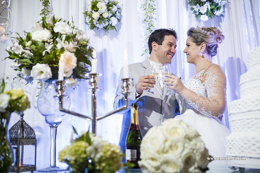 0656_Casamento Anna e Patrick