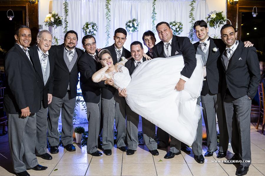 0676_Casamento Anna e Patrick