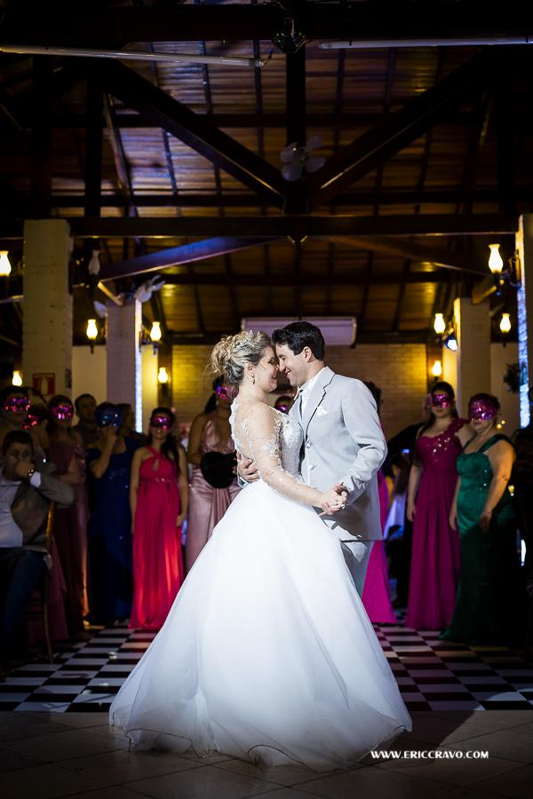 0908_Casamento Anna e Patrick