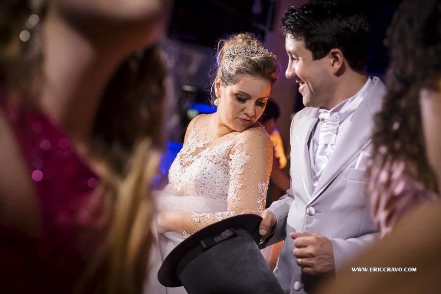 0946_Casamento Anna e Patrick