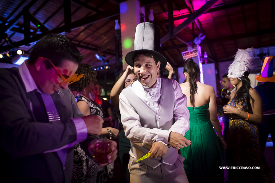 0967_Casamento Anna e Patrick