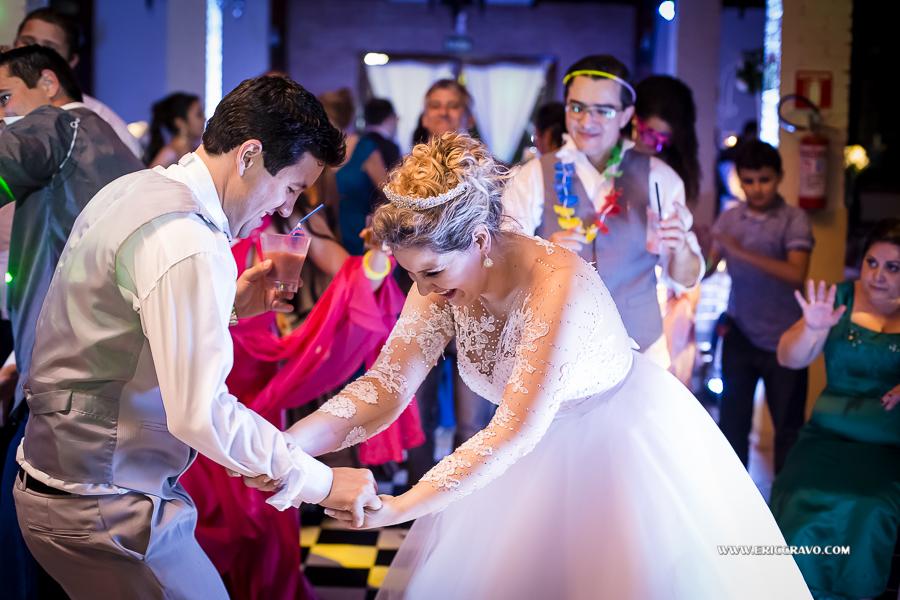 1085_Casamento Anna e Patrick