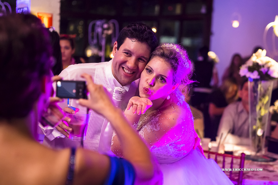 1101_Casamento Anna e Patrick