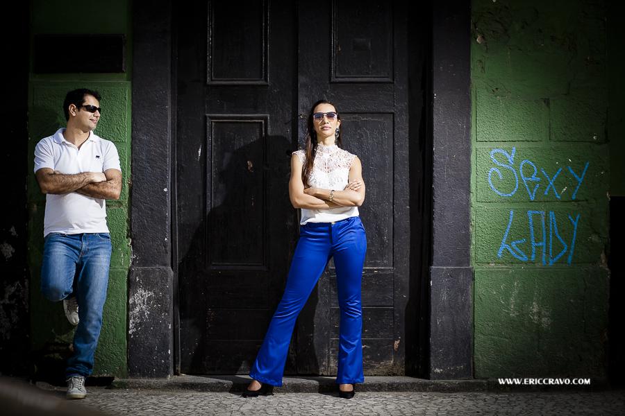 0018_ensaio Cristiane e Rafael