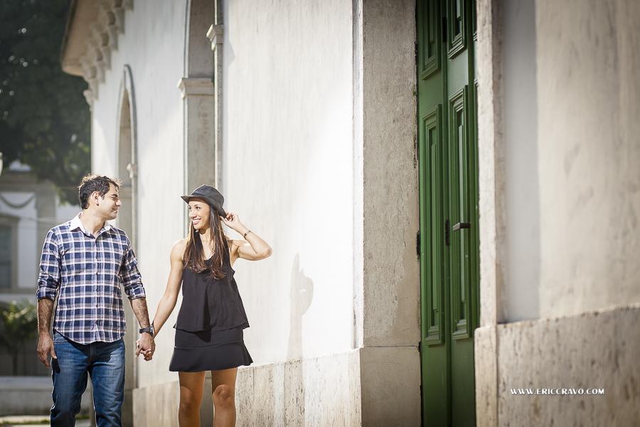 0029_ensaio Cristiane e Rafael