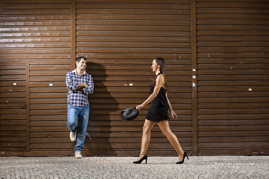 0031_ensaio Cristiane e Rafael