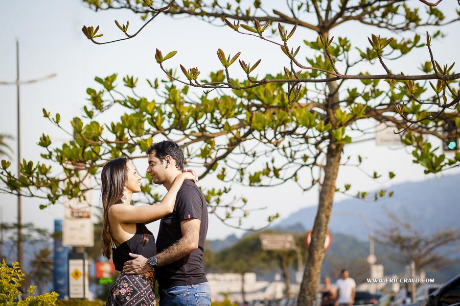 0081_ensaio Cristiane e Rafael