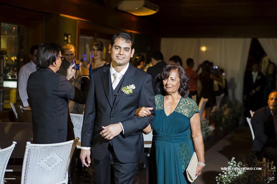 0174_Cas_Cristiane e Rafael