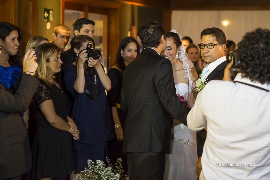0231_Cas_Cristiane e Rafael