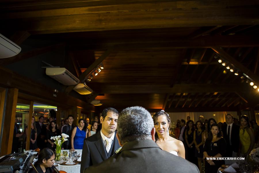 0279_Cas_Cristiane e Rafael