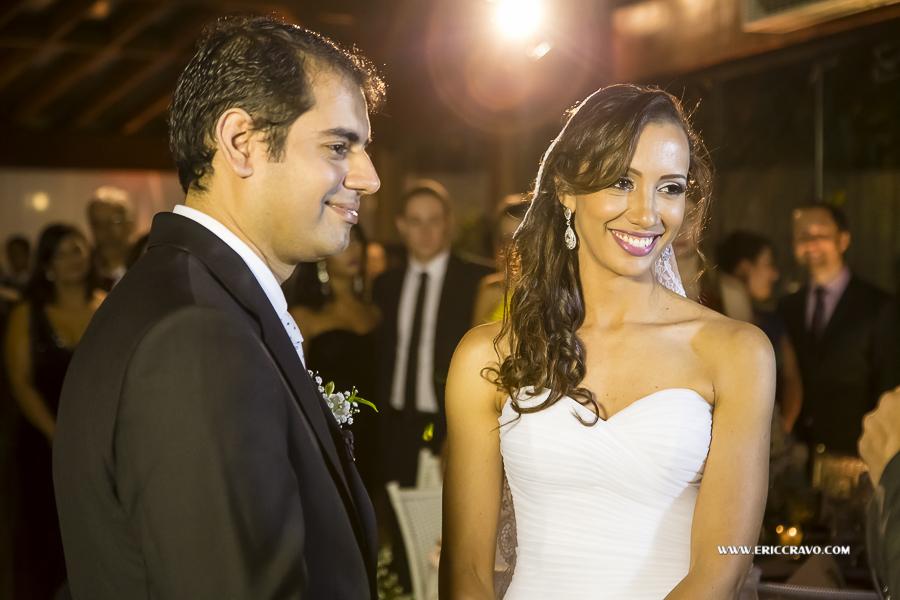 0354_Cas_Cristiane e Rafael