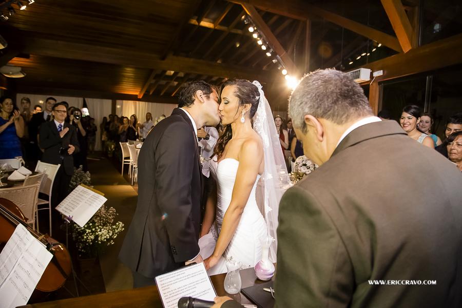 0375_Cas_Cristiane e Rafael