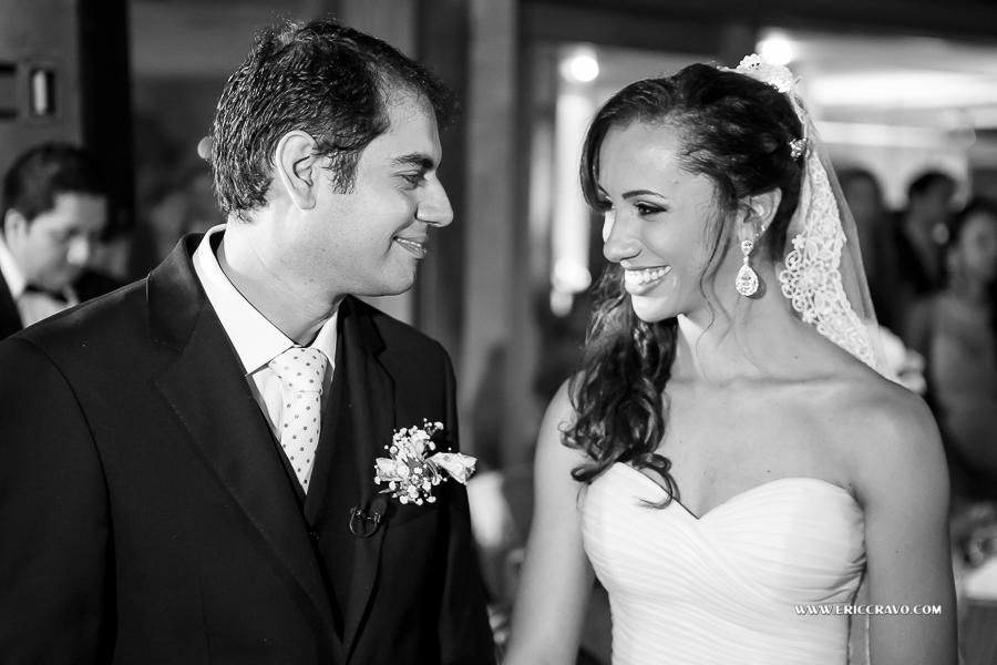 0388_Cas_Cristiane e Rafael