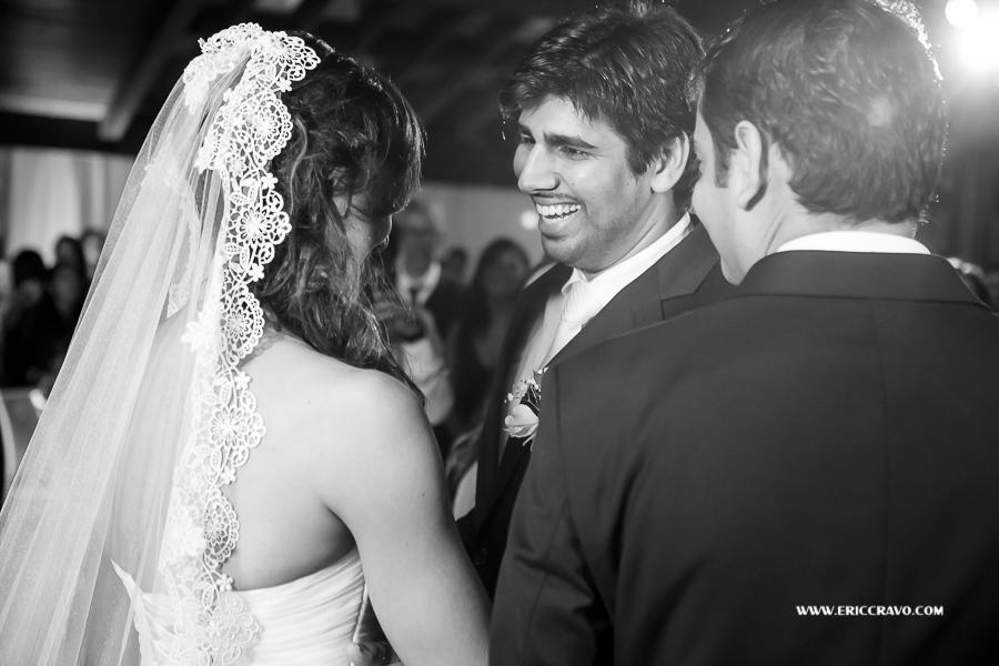 0403_Cas_Cristiane e Rafael