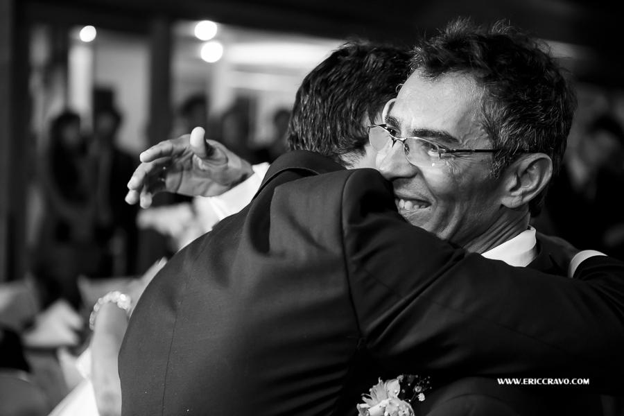 0425_Cas_Cristiane e Rafael