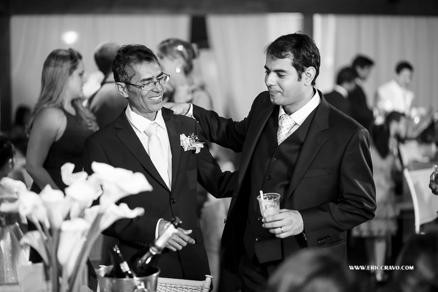 0708_Cas_Cristiane e Rafael