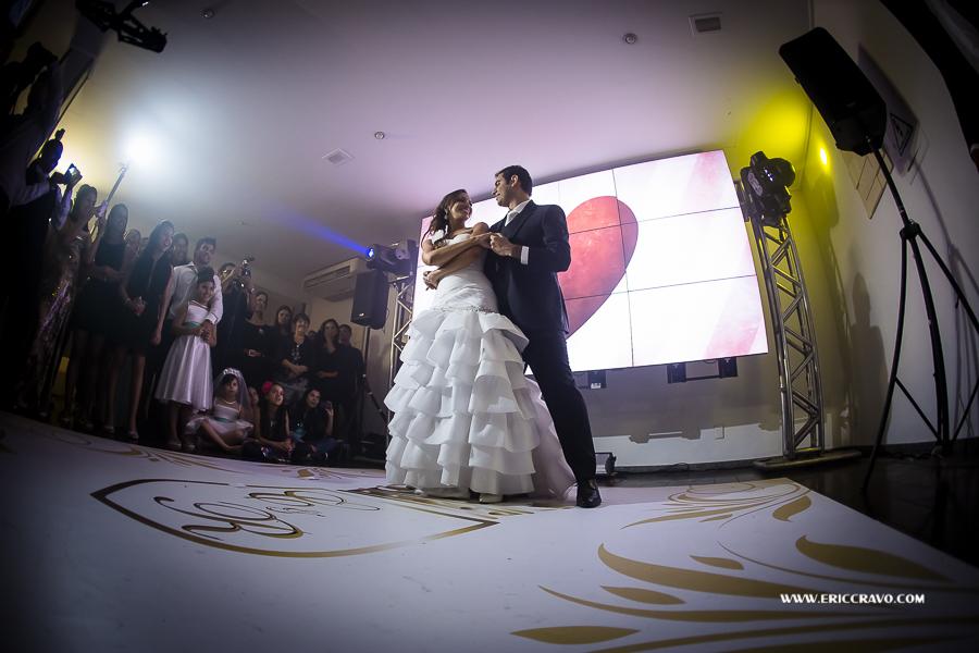 0857_Cas_Cristiane e Rafael