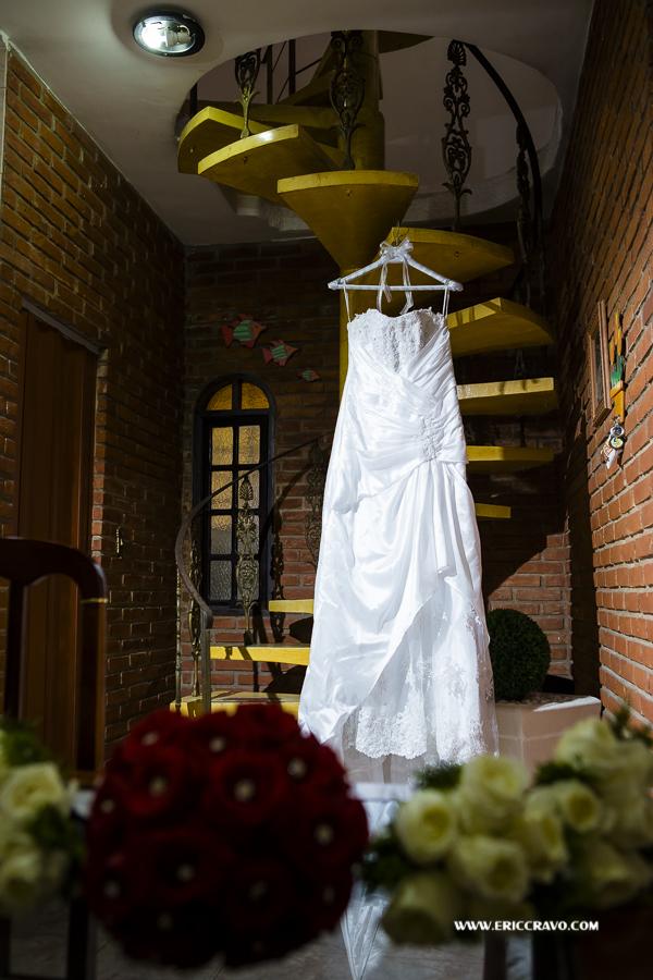 0001_Casamento Isabela e Magno