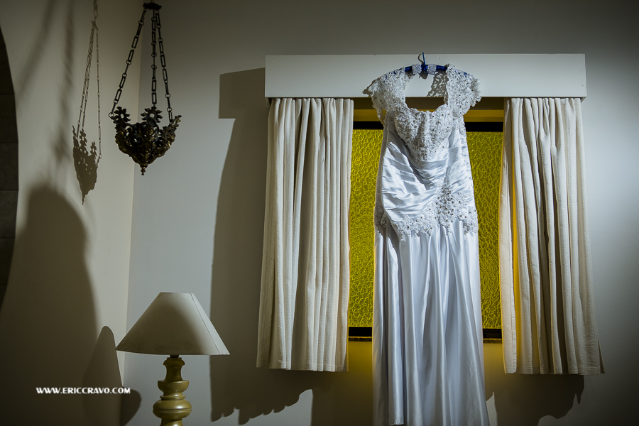 0002_Casamento Andrea e Claudia