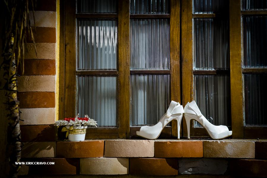 0004_Casamento Isabela e Magno