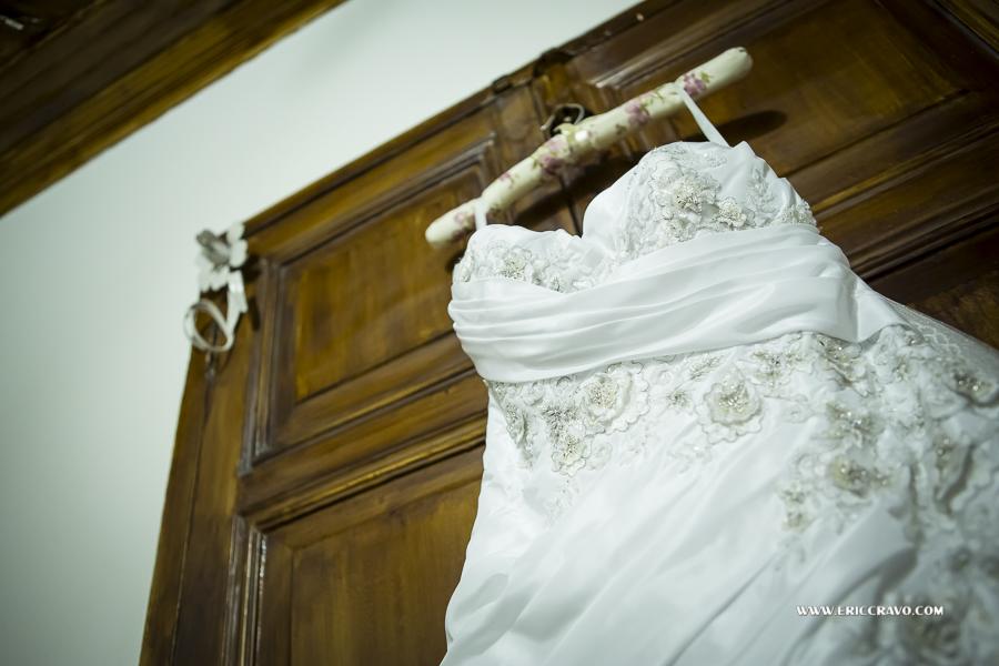 0004_Casamento Keyla e Alexandre