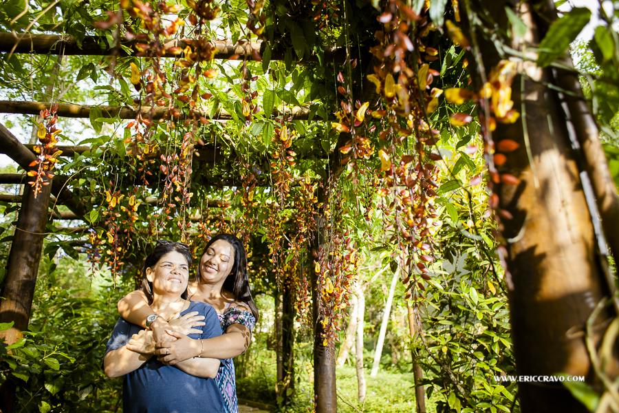 0004_Ensaio Andrea e Claudia