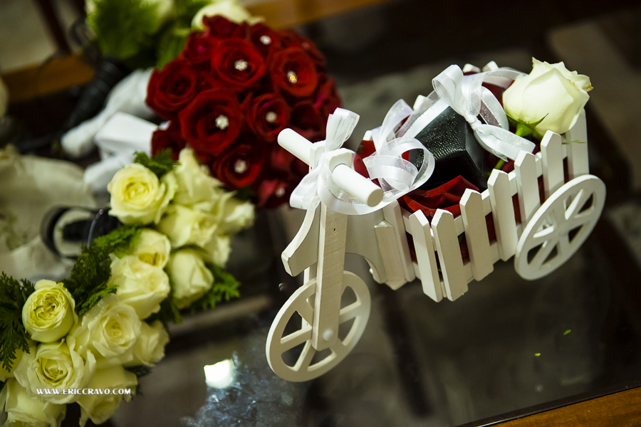 0008_Casamento Isabela e Magno